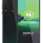 Duplicated: Motorola Moto G8 Play 32 GB Gris – [#5239]