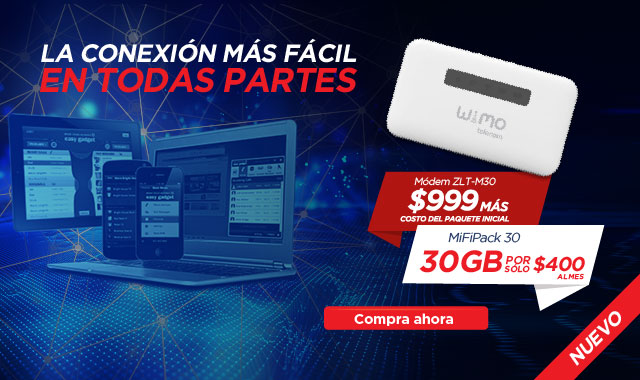 Wimo_Home-page_telefonia-movil-2-640x380