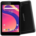 Tablet Hyundai Koral 7xl 16GB 7″ Android 9.0 2GB RAM